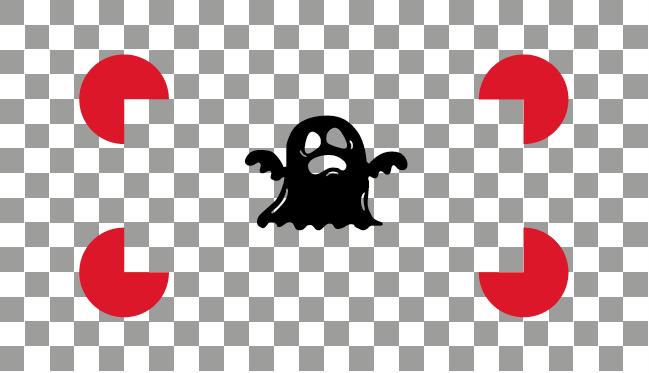 ¿Está aislado el fantasma?