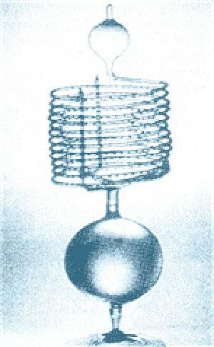 Física Médica y Bioingeniería