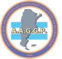 Asociacion Argentina Geologos y Geofisicos del Petróleo