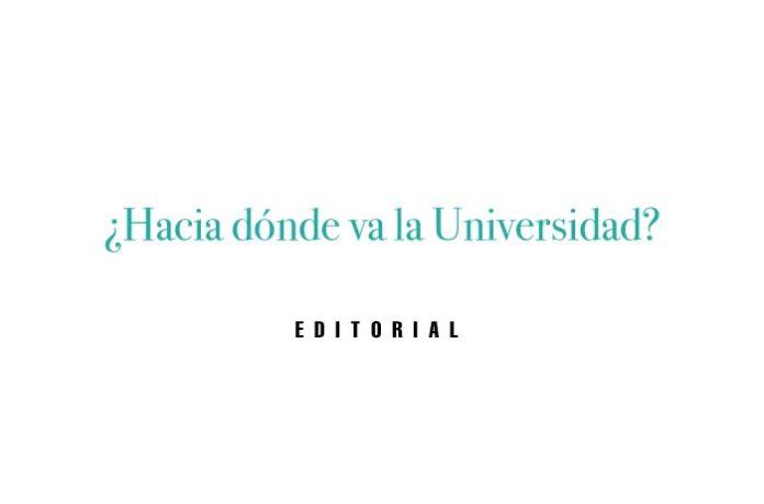 ¿Hacia dónde va la ciencia en la Argentina?