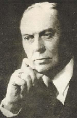 Roberto Lehmann-Nitsche