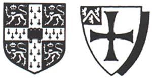 Izq: Universidad de Cambridge. Der: Universidad de Durham