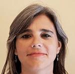María Alejandra Pagani