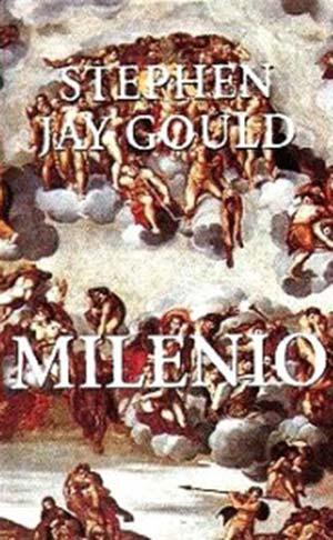 milenio1