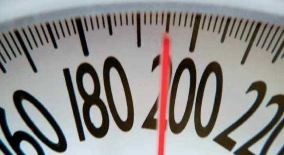 Obesidad, Una perspectiva evolutiva