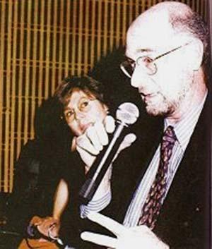 PABLO PENCHASZADEH