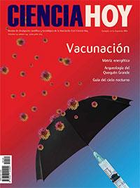 Revista 144