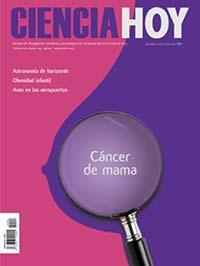 Revista145