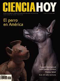 Revista146