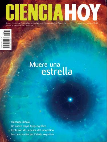 Revista 161