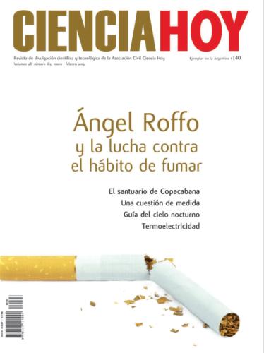 Revista 163