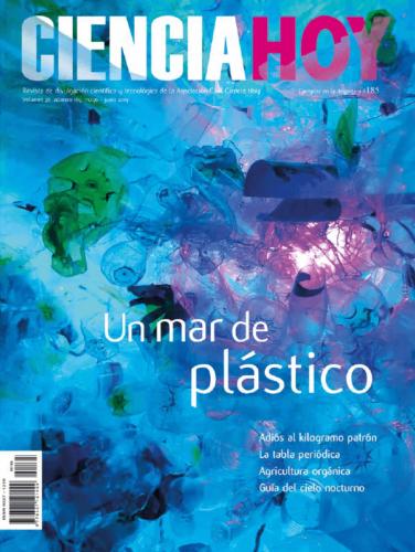 Revista 165