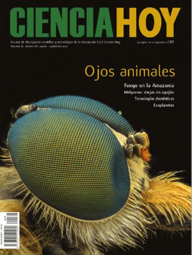 Revista 166