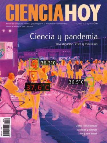 Revista 170
