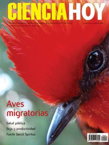 Revista 142