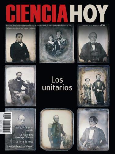 Revista 155