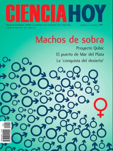 Revista 156