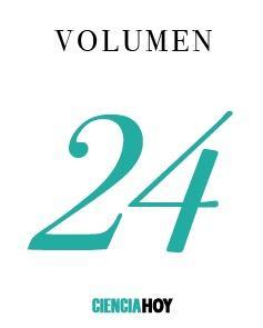 Volumen 24