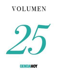 Volumen 25