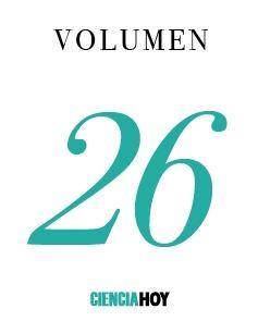 Volumen 26