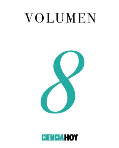 Volumen 8