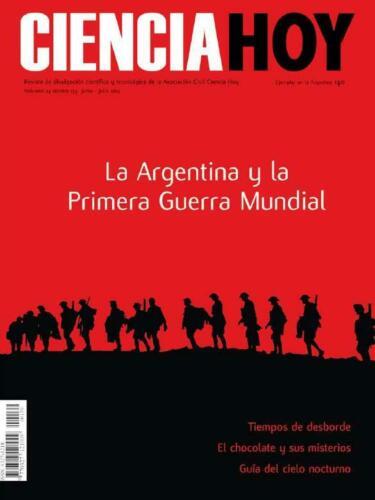 Revista 139