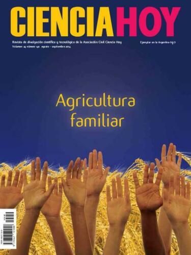 Revista 140