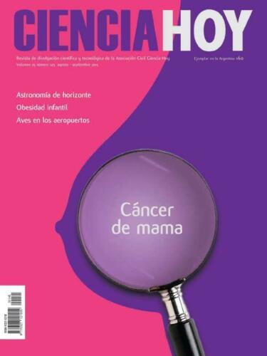Revista 145