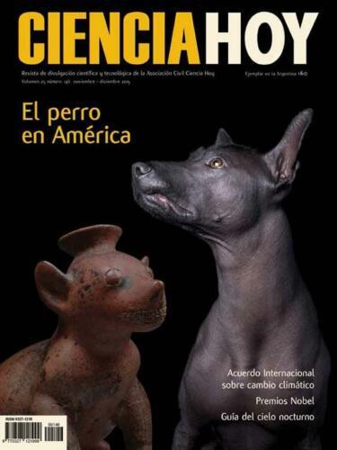 Revista 146