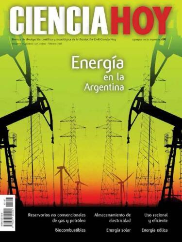 Revista 147