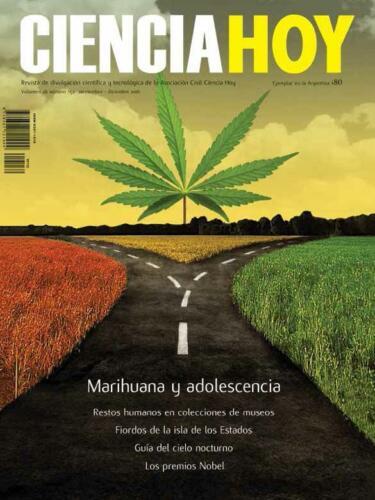 Revista 152