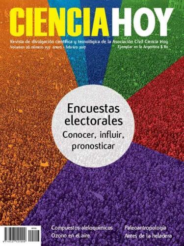 Revista 153