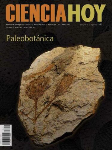 Revista 154
