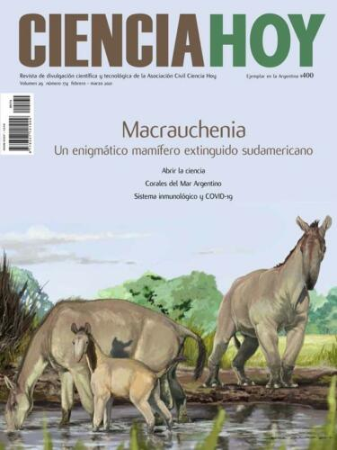 Revista 174