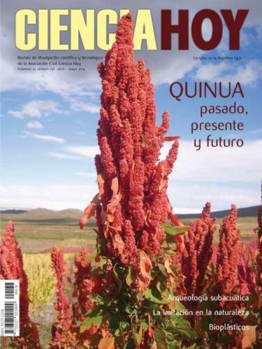 Revista 138