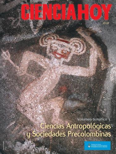 3.Ciencias Antropológicas