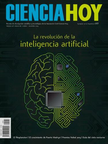 Revista 167