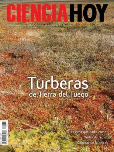Revista 137