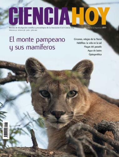 Revista 176