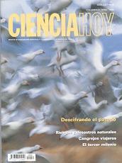 Revista 52