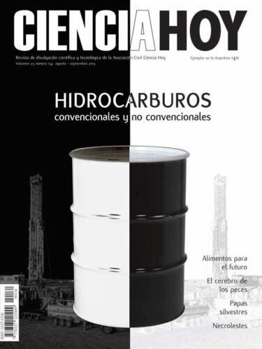 Revista 134