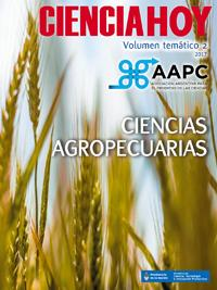 2.Ciencias Agropecuarias