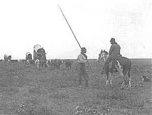 ESCENA DE CAMPO CA. 1890 SOCIEDAD FOTOGRÁFICA ARGENTINA DE AFICIONADOS. COL. A.G.N.