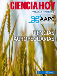 Ciencias Agropecuarias