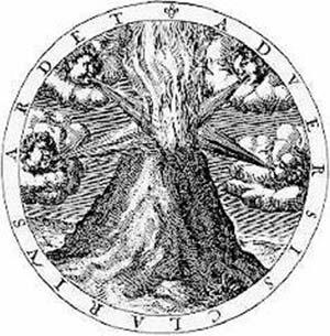 Entre mediados del siglo XVII y fines del XVIII, la visión de una Tierra estable y en equilibrio se fue modificando y se postuló para nuestro planeta una historia geológica más o menos compatible con la cronología del relato bíblico.